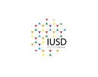 IUSD Alumni Logo
