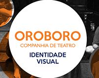 Oroboro - Companhia de Teatro