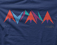Autana Tours