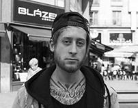 MOME Streetfotó (2018)