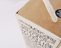 Packaging celebration