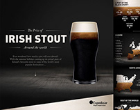 "The Cost of a Pint of ""Irish Stout"" – Expedia.IE"