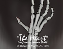 Movie Poster: The Heart