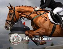 MASTERS CIRCLE - L'art de la nutrition équine