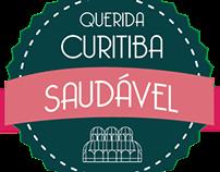 Blog Querida Curitiba Saudável