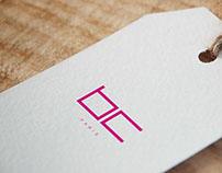 Bon Cuir Logo