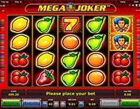 Лучшие советы по игре в игровые автоматы онлайн