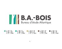 B.A.-Bois
