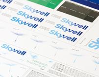 Skyvell