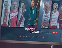 Selfie z Gwiazdą Sportu - selfiezgwiazdasportu.pl