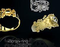 Krasowski Jewelry Design