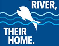 Riverkeeper Poster