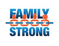 Family Strong | NLCC | Lancaster, OH