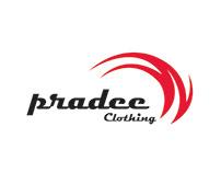 Pradee Clothing Polo