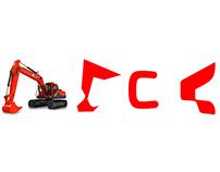 CETA - logo proposal 2012
