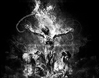 Satan Victorious