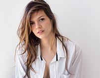 Letícia Rocha