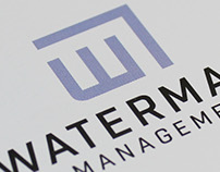 Watermark Management Corporate Identity