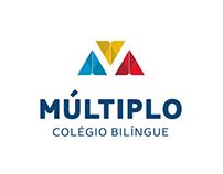 Múltiplo Colégio Bilíngue