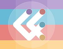 CoFusion - The Color Fusion Game
