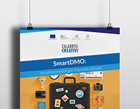 SMARTDMO - Closing Event