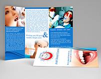 Arab Dental Center