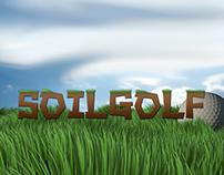 Soilgolf