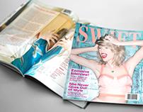 Swift Magazine
