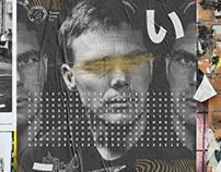 Poster Series #01