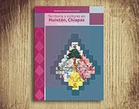Territorio y culturas en Huixtán, Chiapas