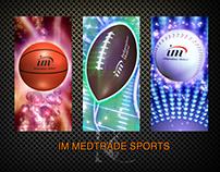 MEDtrade Sports