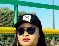 SW X Cap