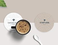 Luxury Hotel Brand