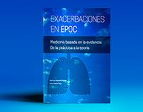 Book / Exacerbaciones en EPOC