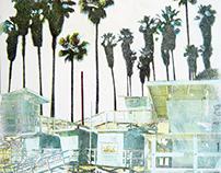 L.A. Santamonica