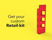 Retail-Kit