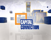 CAPITAL CONNECTION