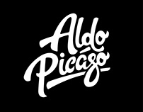 Aldo Picaso