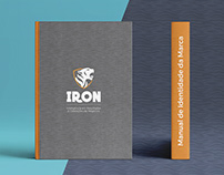 Iron Consultoria