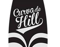 OUTRAS CURVAS - Curva de Hill