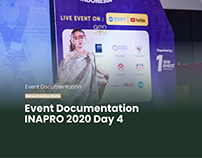 INAPRO Day 4