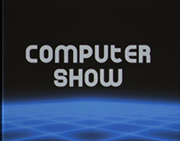 Computer Show