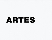 Artes / Arts