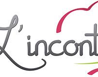 L'incontournable / Logo