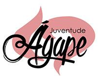I. B. Ágape