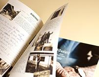 Maloja - Season's catalogues