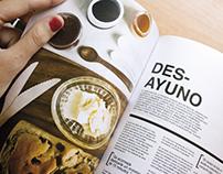Backup Magazine
