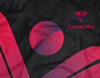 T Shirt Print Design 2017