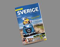 Sverigeguiden