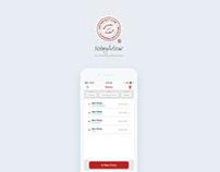 NotaryAct App Prototype